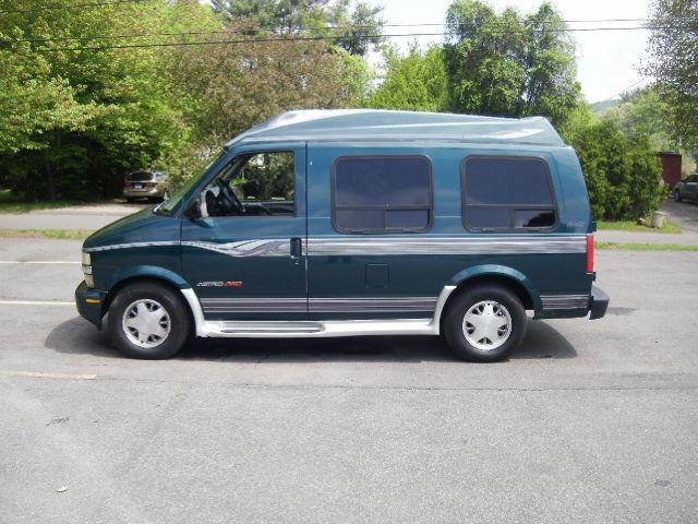 chevy astro high top vans for autos post. Black Bedroom Furniture Sets. Home Design Ideas