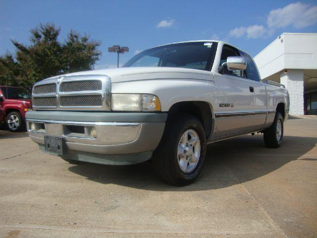 1997 dodge ram 1500 laramie for sale in kernersville north carolina classified. Black Bedroom Furniture Sets. Home Design Ideas