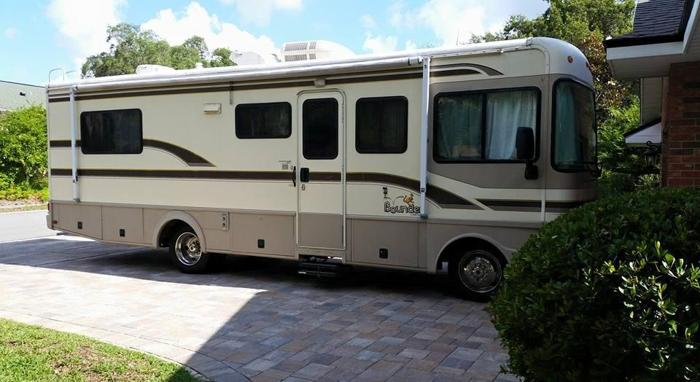 mobile homes chiefland fl with 1997 Fleetwood Bounder 32288171 on 3650 NW 80th Ave Chiefland FL 32626 M66497 77435 besides trokerealtyinc moreover In N Out Burger Location Map 2014 4 likewise 7951 NW 60th St Chiefland FL 32626 M57757 38382 moreover 4968405696.
