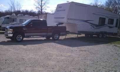 Mobile Homes For Sale Hutto Tx