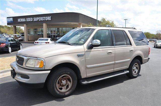 Image Result For Ford Expedition For Sale Austin Tx