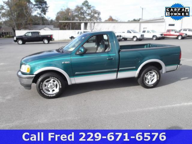 1997 ford f150 lariat for sale in valdosta georgia for 1997 ford f150 power window problems