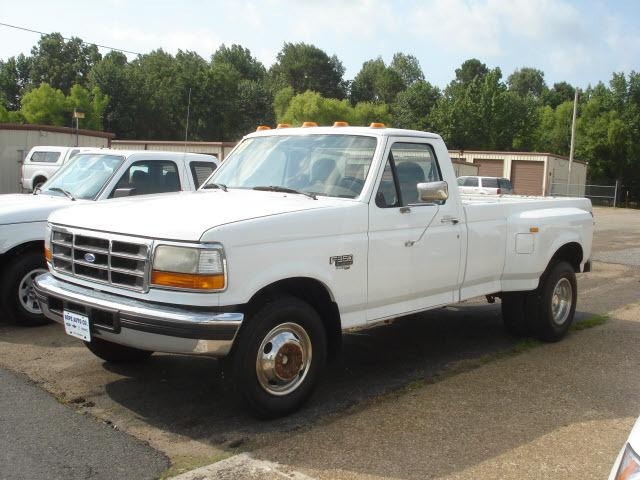1997 ford f350 xl 1997 ford f 350 car for sale in hope ar 4368792640 used cars on oodle. Black Bedroom Furniture Sets. Home Design Ideas