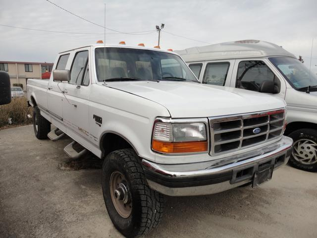 1997 ford f350 xlt 1997 ford f 350 xlt car for sale in albert lea mn 4365447967 used cars. Black Bedroom Furniture Sets. Home Design Ideas