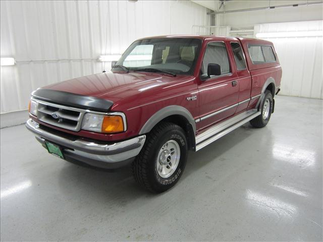 1997 ford ranger xlt for sale in omaha nebraska. Black Bedroom Furniture Sets. Home Design Ideas