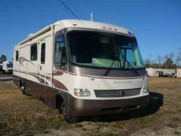 Mobile Homes For Sale In Navarre Florida