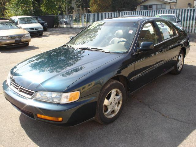 Craigslist Racine Wisconsin Cars By Owner