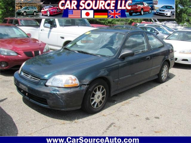 1997 honda civic dx 1997 honda civic dx car for sale in grove city oh 4368933542 used cars. Black Bedroom Furniture Sets. Home Design Ideas