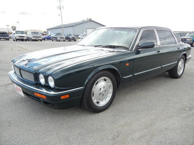1997 jaguar xj6 1997 jaguar xj6 car for sale in marshalltown ia 4366597759 used cars on. Black Bedroom Furniture Sets. Home Design Ideas