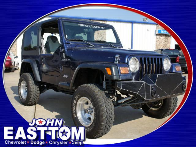1997 jeep wrangler se 1997 jeep wrangler se car for sale in checotah. Cars Review. Best American Auto & Cars Review