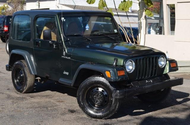 1997 jeep wrangler se huntington ny for sale in bay hills new york classified. Black Bedroom Furniture Sets. Home Design Ideas