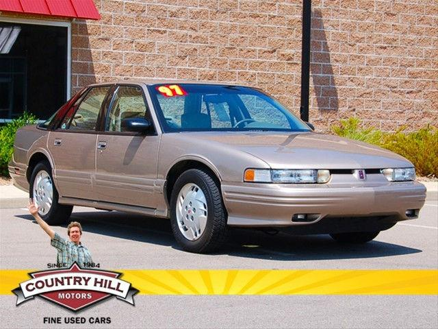 1997 oldsmobile cutlass supreme for sale in olathe kansas classified americanlisted com 1997 oldsmobile cutlass supreme for sale in olathe kansas classified americanlisted com