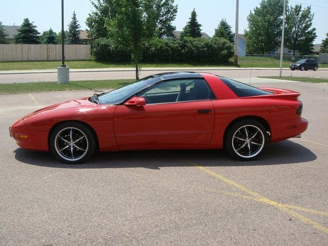 1997 pontiac firebird formula for sale in brandon south. Black Bedroom Furniture Sets. Home Design Ideas
