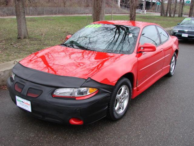 Cheap Cars In Akron Ohio