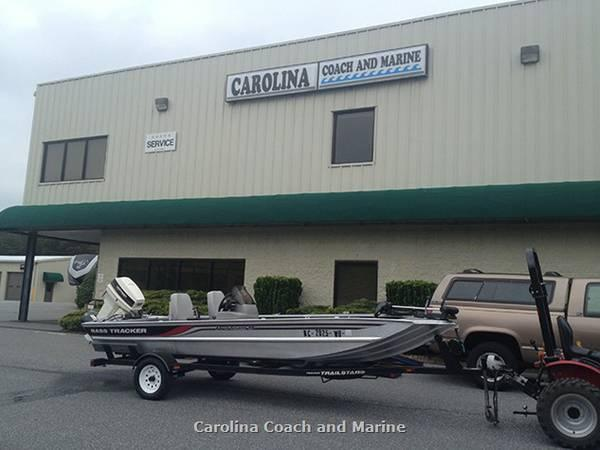 1997 tracker bass boat pro team 17 for sale in claremont north carolina classified. Black Bedroom Furniture Sets. Home Design Ideas