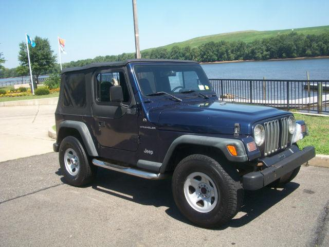 1997 jeep wrangler for sale http florence. Cars Review. Best American Auto & Cars Review