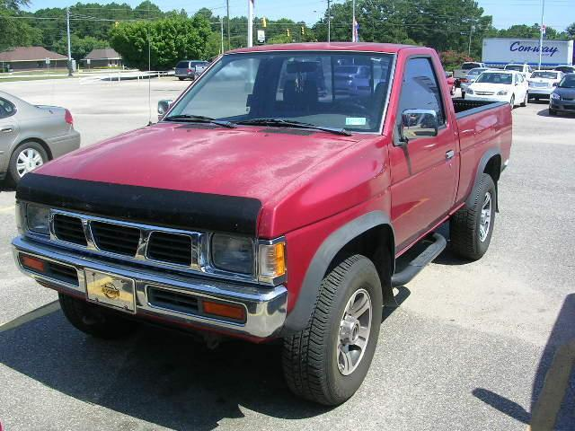 Contents contributed and discussions participated by cesar abq 1997 nissan pickup xe owner manual fandeluxe Choice Image