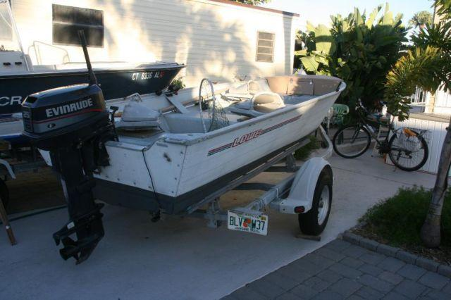 Lowe Deck Boat Classifieds Buy Sell Across The Rhamericanlisted: 1996 Lowe 170 Basic Boat Wiring Diagram At Oscargp.net