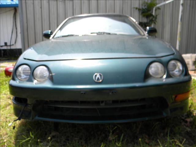 1998 acura integra gs r 1998 acura integra gs car for sale in norfolk va 4368230767 used. Black Bedroom Furniture Sets. Home Design Ideas