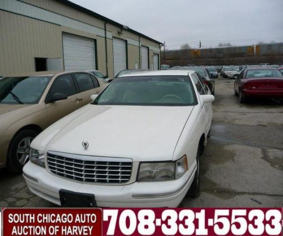 1998 cadillac deville 1998 cadillac deville car for sale. Black Bedroom Furniture Sets. Home Design Ideas