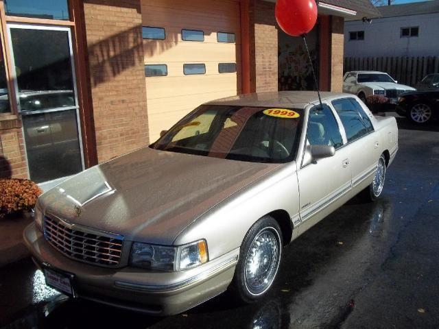 cadillac northstar alternator wiring 1998 cadillac deville delegance for sale in bennett cadillac alternator wiring diagram