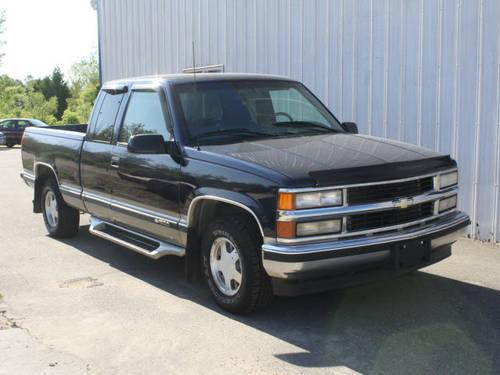 bench seat for 1998 chevy silverado for sale autos post
