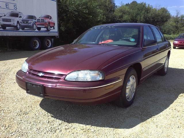 Chevrolet Lumina Americanlisted on 1998 Chevy Lumina Windshield