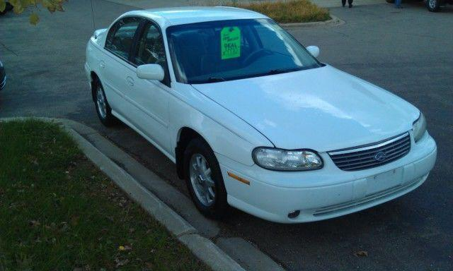 car for sale in madison wi 4365575765 used cars on oodle