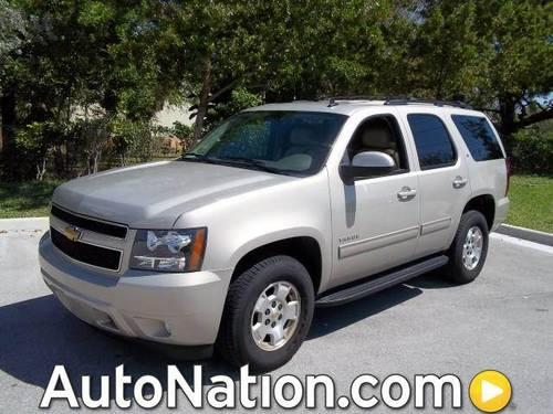 1998 chevrolet tahoe for sale in miami florida classified. Black Bedroom Furniture Sets. Home Design Ideas