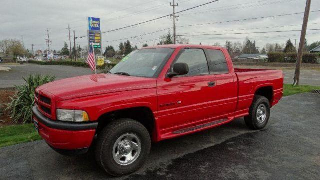 Dodge Pickup Quad Cab Short Bed Americanlisted on 2001 Dodge Dakota Base