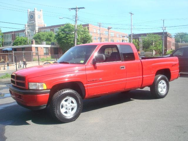 1998 dodge ram 1500 for sale in new haven connecticut classified. Black Bedroom Furniture Sets. Home Design Ideas