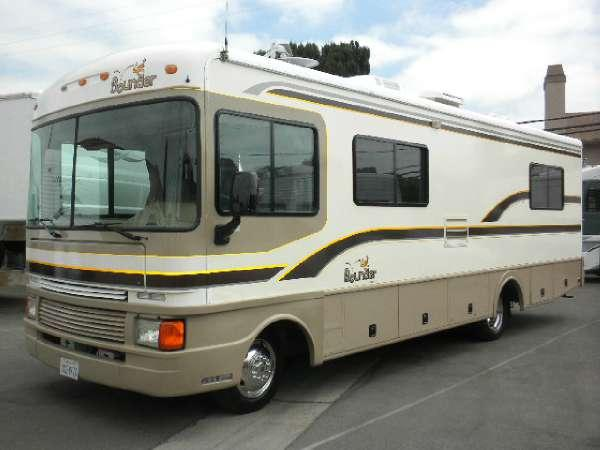 mobile homes for sale riverside california html with 1998 Fleetwood Bounder 28t 29320763 on Cheap Mobile Homes For Sale moreover 59992000 Lincoln Navigator 3rd Seatfully Loadedlow Price 19021632 in addition Palm Springs likewise 1990 Ford Chinook Class B Motorhome 22071559 moreover 69951995 27 Fleetwood Prowler Slideoutvery Clean 18909455.