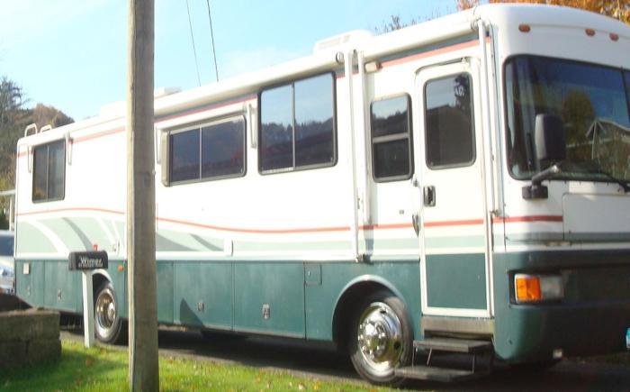 black singles in hammondsville Zip code 43930 - hammondsville oh ohio, usa - jefferson county.