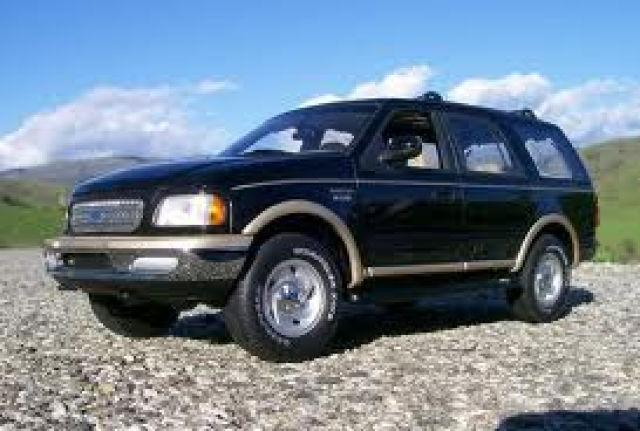 1998 ford expedition for sale in arlington texas classified. Black Bedroom Furniture Sets. Home Design Ideas