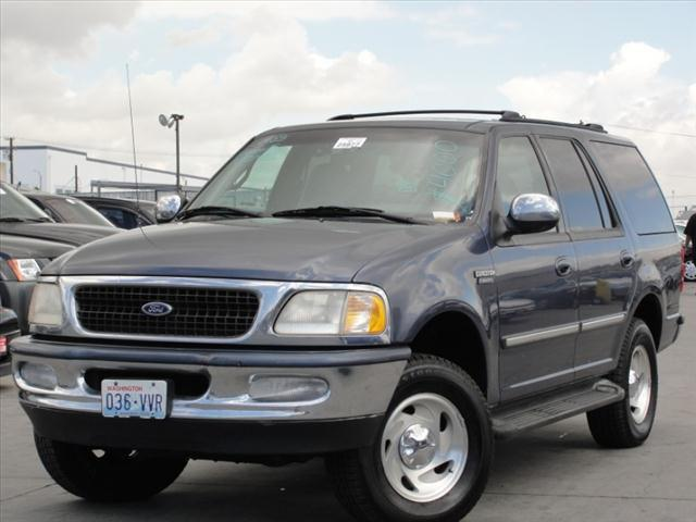 1998 ford expedition for sale in gardena california classified. Black Bedroom Furniture Sets. Home Design Ideas