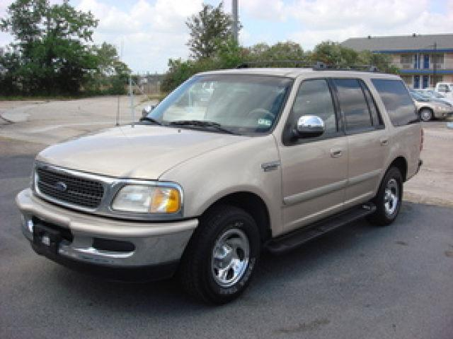1998 ford expedition xlt for sale in pasadena texas classified. Black Bedroom Furniture Sets. Home Design Ideas