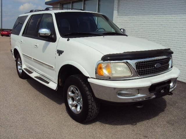 1998 ford expedition xlt for sale in eureka illinois classified. Black Bedroom Furniture Sets. Home Design Ideas