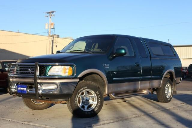 1998 ford f150 xlt for sale in sioux falls south dakota classified. Black Bedroom Furniture Sets. Home Design Ideas
