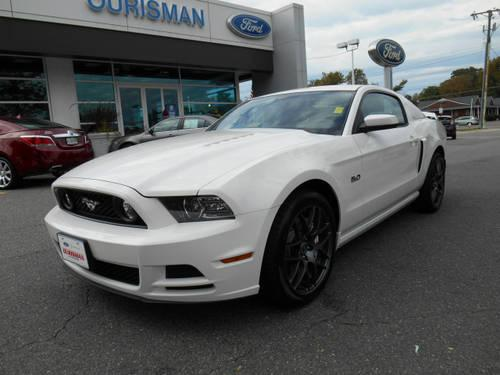 1998 ford mustang gt for sale in waldorf maryland classified. Black Bedroom Furniture Sets. Home Design Ideas