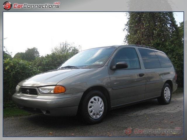 Car Dealership Jobs In Hanover Pa