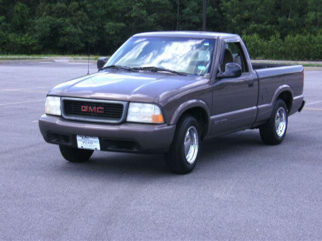 1998 gmc sonoma for sale in coventry rhode island classified. Black Bedroom Furniture Sets. Home Design Ideas