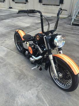 Buy Here Pay Here Lexington Ky >> 1998 Harley Davidson Heritage Softail With Free Shipping for Sale in Lexington, Kentucky ...