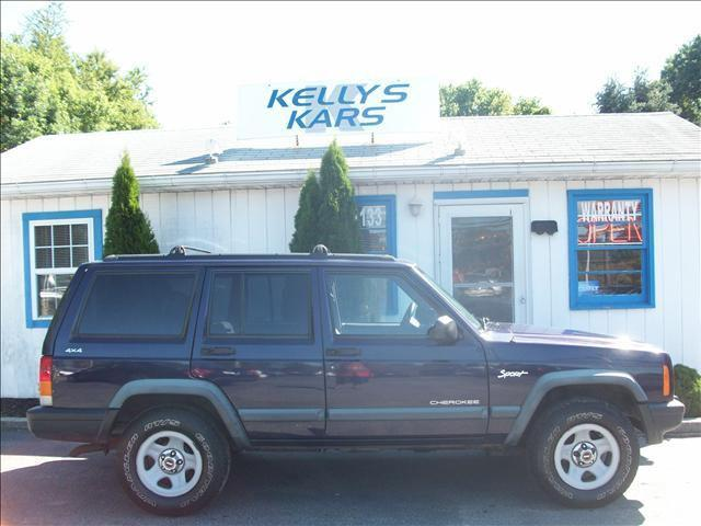 1998 jeep cherokee 1998 jeep cherokee car for sale in williamstown nj 4368800963 used cars. Black Bedroom Furniture Sets. Home Design Ideas