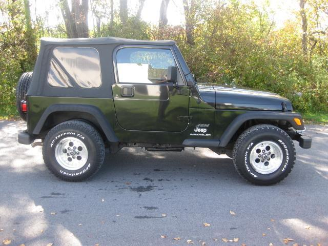 1998 jeep wrangler se 1998 jeep wrangler se car for sale in amsterdam ny 4367384444 used. Black Bedroom Furniture Sets. Home Design Ideas