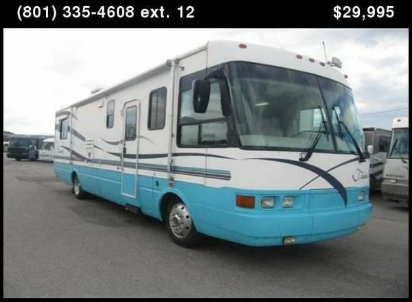Salt Lake Rv Dealers Autos Weblog
