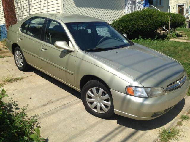 Nissan For Sale In Floral Park, New York Classifieds U0026 Buy And Sell |  Americanlisted.com