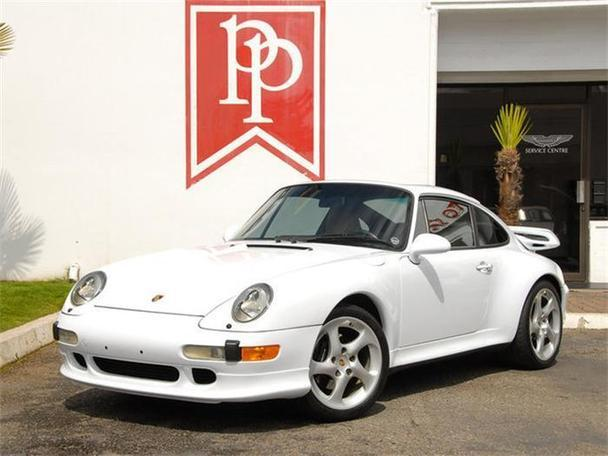 1998 porsche 911 for sale in bellevue washington classified. Black Bedroom Furniture Sets. Home Design Ideas
