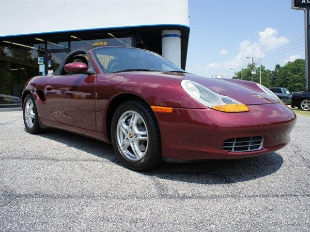 1998 porsche boxster 1998 porsche boxster car for sale. Black Bedroom Furniture Sets. Home Design Ideas