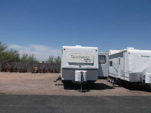 Car Trailers For Sale Apache Junction Az