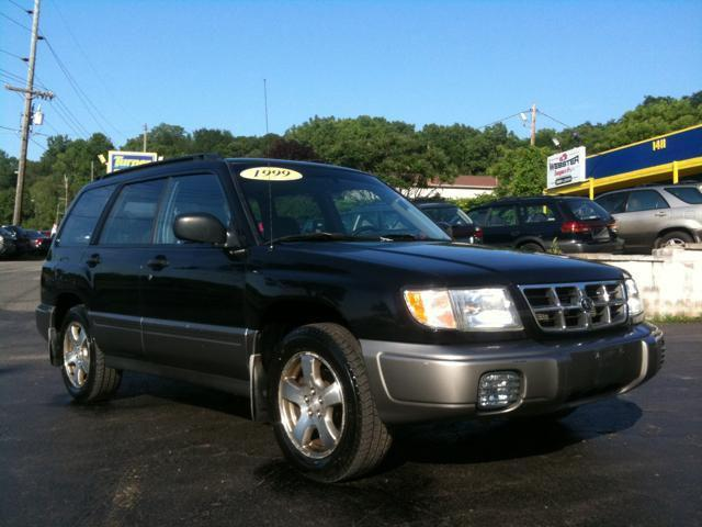 1998 subaru forester s for sale in webster new york classified. Black Bedroom Furniture Sets. Home Design Ideas